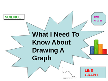 Graph Rule Power point