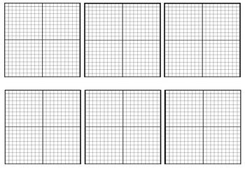 Peel & Stick Graphs