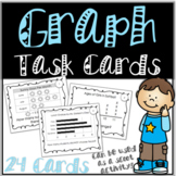 Graph Task Cards / Scoot