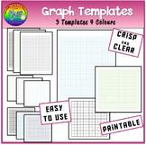 Graph Templates