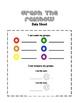 Graph The Rainbow