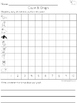 Graph and Tally Poster Set: Polar Pictures