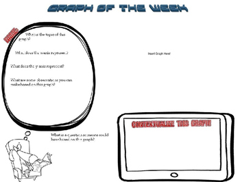 Graph of the Week Template