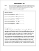 Graphagraph Project - Slope Intercept Form