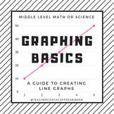 Graphic Basics Quick Guide
