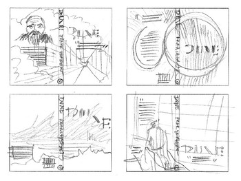 Graphic Design 2: Book Cover Project