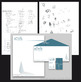 Graphic Design - Business Identity: Logo Design Unit Plan