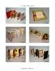 Graphic Design Level 1: Accordion Book