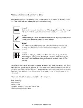 Graphic Design Level 1: Precision and Craft 2