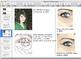 Graphic Design - Resolution; Powerpoint & Worksheet