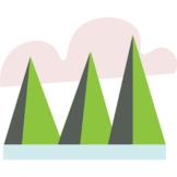Graphic Design/Vol. 4: More Adobe Illustrator Projects