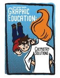 Graphic Education: Chemistry - Solutions