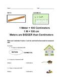 Graphic Organizer 2nd Grade Metric