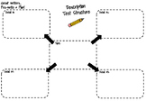 Graphic Organizer-Description Text Structure