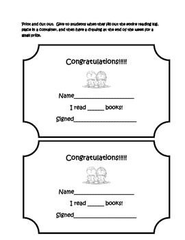 Graphic Organizer-----Library Checkout Form