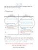 Sleuth Student Sheets for Unit 2 Wk 5 Amazing Bird Nests, I Spy