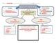 Graphic Organizer for Nucleic Acids