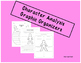 Graphic Organizers Bundle