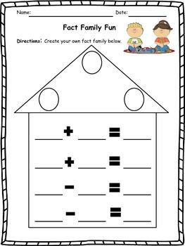 Graphic Organizers Galore - Kindergarten through 2nd grade