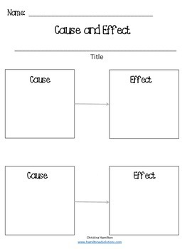 Graphic Organizers and Response to Reading Set