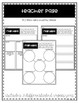 Graphic Organizers for Any Text