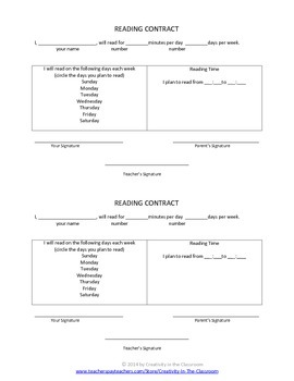 Graphic Organizers for Catherine, Called Birdy