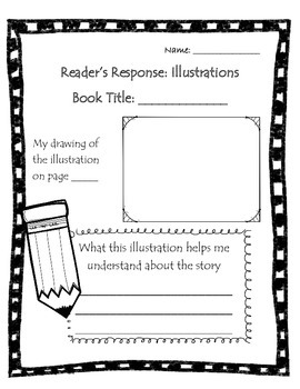 Graphic Organizers for Common Core Reading Standards