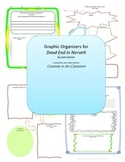 Graphic Organizers for Dead End in Norvelt