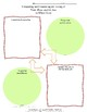 Graphic Organizers for Faith, Hope, and Ivy June