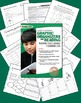 Graphic Organizers for Reading Comprehension   Common Core Aligned
