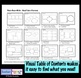 Printables - Graphic Organizers for Fiction and Nonfiction