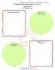 Graphic Organizers for Windcatcher by Avi