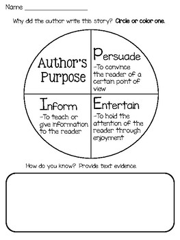 Graphic Organizers to Build Comprehension