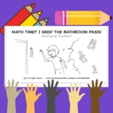 Graphic Picture Ebook Student Book ONLY/ Grade 4 Arranging