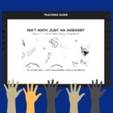 Grade 4 Digital Read Aloud Teacher Guide ONLY/ Two-Step Wo