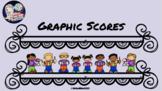 Graphic Scores Unit