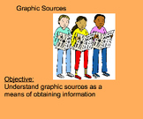 Graphic Sources