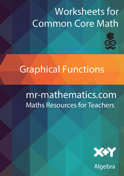 Graphical Functions eBook