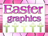 Graphics: Easter scriptures (free)