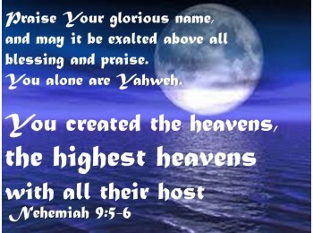Graphics: Nehemiah copyright free scriptures