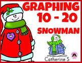 Graphing Worksheets 1st Grade