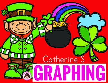 Graphing Activity Grade 1