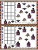 Graphing Activities - Kindergarten and First Grade