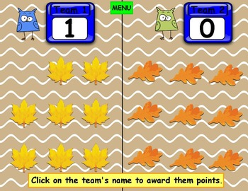 Kindergarten First Grade Graphing