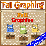 Kindergarten First Grade Graphing