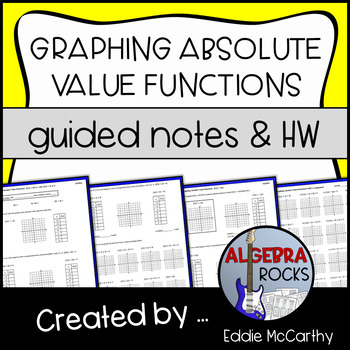 Absolute Value Function Worksheet   Nigerdeltatv besides Piecewise  Absolute Value and Step Functions   MathBitsNotebook A1 additionally  besides  moreover Graphing Absolute Value Functions Worksheet Absolute Value also Absolute Value Of A Function Math Graphing Absolute Value Functions as well Graphing Absolute Value Equations   Functions  Guided Notes also 21 Best Absolute value equations images   Teaching ideas  High in addition Graphing Absolute Value Functions Graphing Absolute Value Functions furthermore Absolute Value Function Worksheet Math Alge Worksheets Mathway further Plotting Points On A Graph Worksheet Graphing Absolute Value besides Quiz   Worksheet   Absolute Value Function Graphs   Study also Alge 2 Graph Absolute Value Functions Worksheet by Plain and besides Alge 2 Exponent Practice Worksheet Answers Fresh Graphing besides absolute value functions worksheet math – duken club moreover . on graphing absolute value functions worksheet