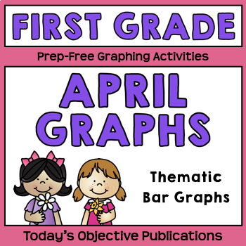 Graphing Activities April
