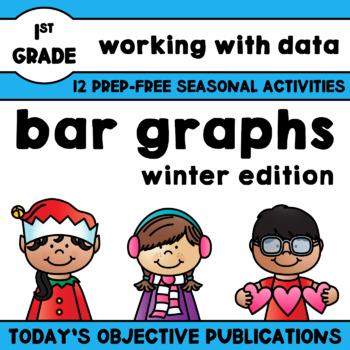 Graphing Activities December