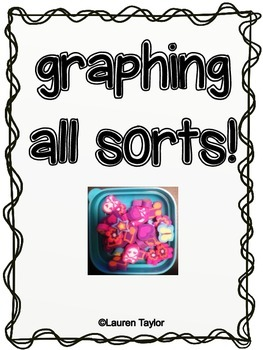 Graphing All Sorts
