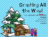 Graphing All the Way... Ho, Ho, Ho!